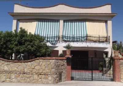 Casa Vacanze Villetta Gianni